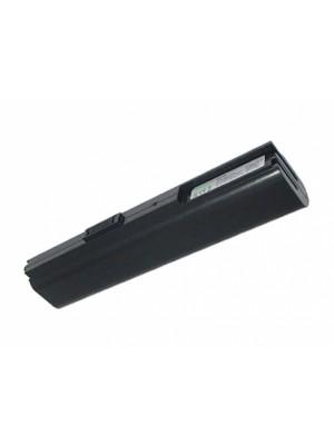 Bateria asus mini A32-U1