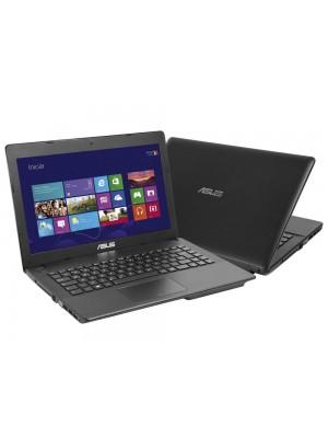 """ASUS  X441SA-WX020 - INTEL N3060 - 4GB DDR3L - 500GB -  14"""""""