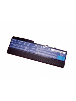 Bateria acer TM07B71