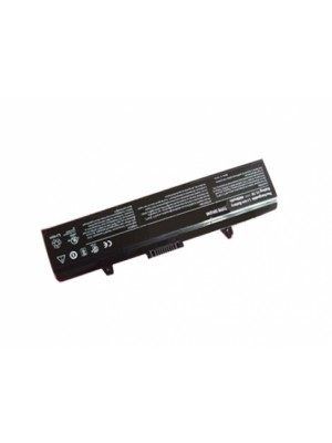 bateria dell GP952
