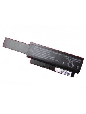 Batería HP 4310S larga duracion
