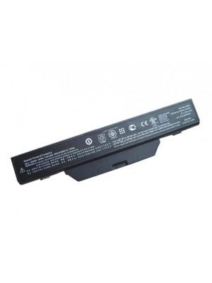 Batería HP Compaq 6720S
