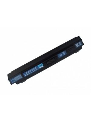 bateria acer one UM09B7C