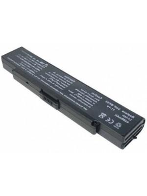 Bateria sony VGP-BPL2