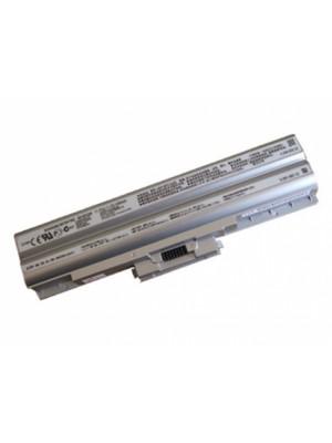 Bateria sony VGP-BPS13