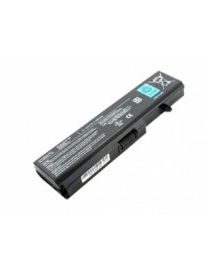 Bateria toshiba PA3634U-1BAS