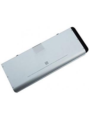 Batería Apple Macbook Air A1280 MB771