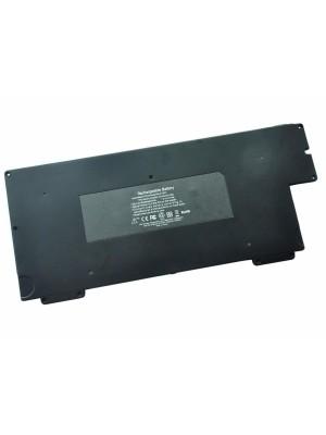 Batería Apple Macbook Air A1304 A1245