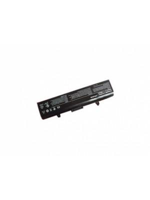Bateria dell 0C601H