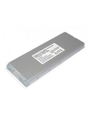 Batería Apple Macbook Pro A1185