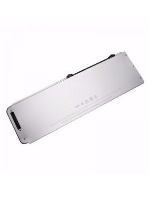 Batería Apple Macbook Pro A1281