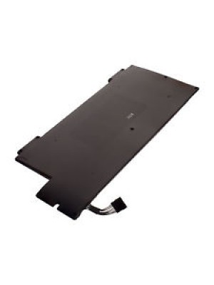 Batería Macbook Air A1304 A1246