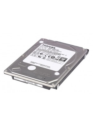 disco duro para portátil 320 gb