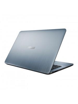 """ASUS X541SA-XO025 - INTEL N3060 - 4GB  - 500GB - DVD RW - 15,6""""  PLATA"""