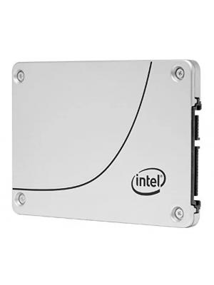 disco duro solido ssd 180gb INTEL  - 5% para pago en efectivo