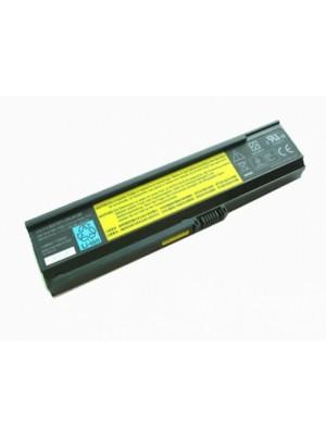 Bateria acer BATEFL50L6C40