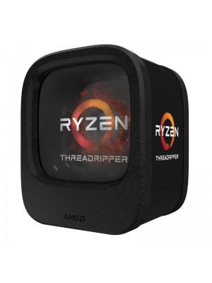 PROCESADOR AMD RYZEN 1900X THREADRIPPER - 5% para pago en efectivo