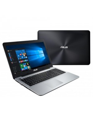 "ASUS X555BP-XO014 - AMD A9 9410 - 8GB DDR4 - 1 TERA - 15.6"" TV R5 M420 2GB"