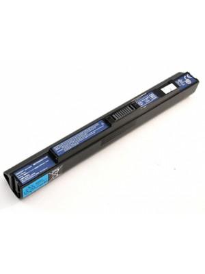 bateria acer one UM09A31