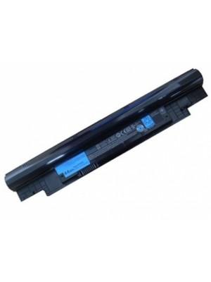 bateria dell 268X5