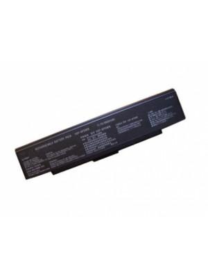 Bateria sony VGP-BPS9