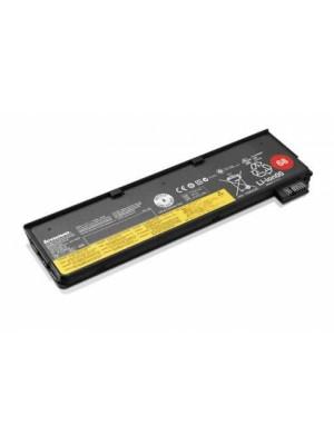 bateria lenovo 115