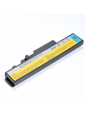 bateria lenovo 114