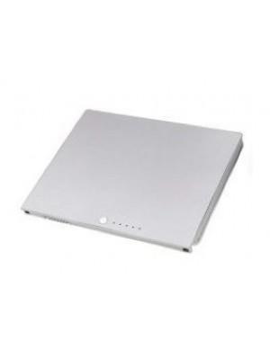 Batería Apple Macbook Pro A1175