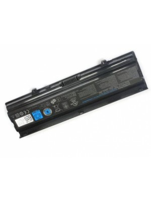 Bateria dell TKV2V