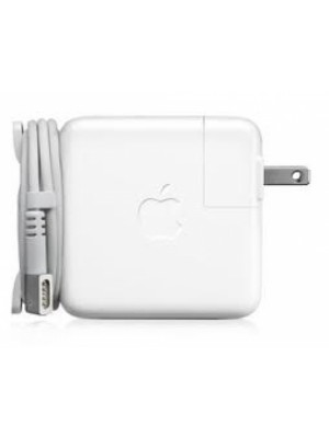 Cagador MAC 45w macbook air
