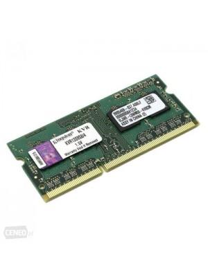 memoria ram ddr3 8gb kigstong 2400 portátil