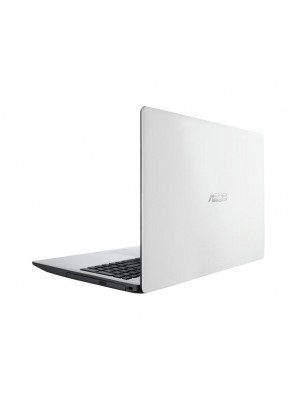 """ASUS  X441SA-WX082 - INTEL CELERON N3060 - 4GB DDR3L - 500GB -14"""" -BLANCO"""