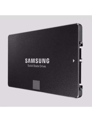 disco duro SOLIDO ssd de 250 samsung evo - 5% para pago en efectivo