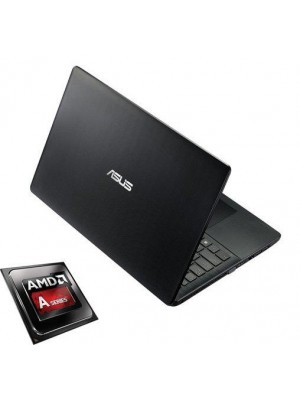 "ASUS X555DG-XX033 - AMD A10  - 8GB  1TERA - 15.6"" VIDEO 2GB"