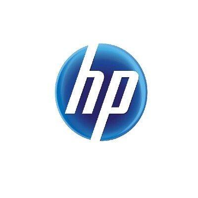 Cargador para portátil HP