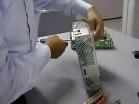 xbox 360 servicio tecnico