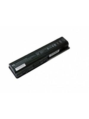 Bateria hp cq40 - cq45 484170-002