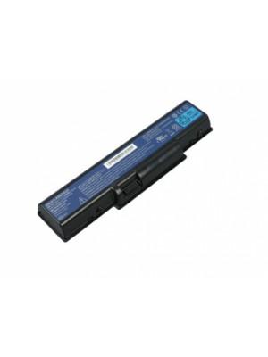 Bateria acer AS07A72