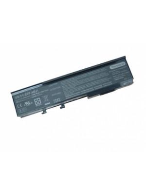 Bateria acer BTP-AOJ1
