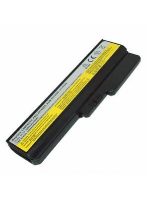 bateria lenovo 112