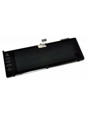 Batería Apple Macbook Pro A1321