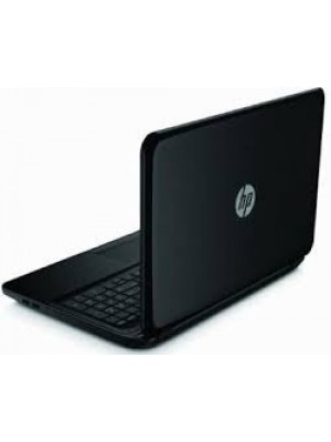 HP 14-AC142LA - INTEL CELERON N3050 - 500GB - 4GB - 14""
