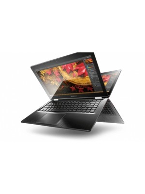 "LENOVO YOGA 500-14IBD - AMD A6 7310 - 500GB 14""  TOUCH - NEGRO"