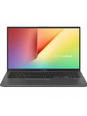 "ASUS X505ZA-BR323 - AMD RYZEN 3 2300U - 8GB DDR4 - 1 TERA - PANTALLA 15,6"" - NO DVD - HDMI - ENDLESS - DARK GREY"
