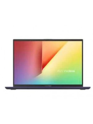 "ASUS X512FB-BR211 - INTEL CORE I5 8265U - 4GB DDR4 - 512GB SSD - PANTALLA 15,6"" - NO DVD - HDMI - VIDEO 2GB MX110 - ENDLESS - PEACOCK BLUE"
