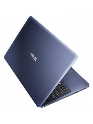 "ASUS E402YA-GA027 - AMD E2 7015 - 500GB - 4GB DDR3L - PANTALLA 14"" - NO DVD - HDMI - ENDLESS - BLUE"
