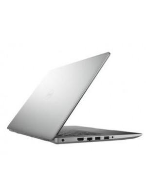 """DELL INSPIRON 14-3480 - INTEL CORE I5 8265U - 1 TERA - 8GB DDR4 - PANTALLA 14"""" - NO DVD - HDMI - LINUX - SILVER"""