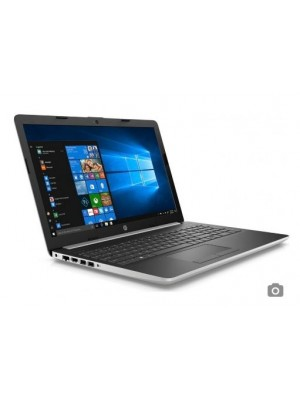 "HP 15-DA0015LA - INTEL CORE I7 8550U - 1 TERA - 12GB DDR4 - PANTALLA 15,6"" - HDMI - NO DVD - NVIDIA GF MX130 4GB - WINDOWS 10 - SILVER"