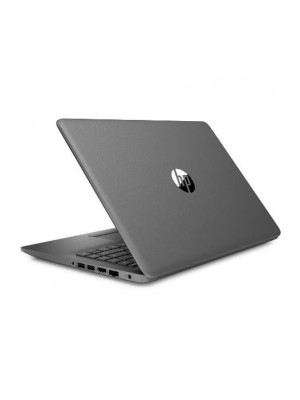 "HP 14-CM1023LA - AMD RYZEN 3 3200U - 128GB SSD - 4GB DDR4 - PANTALLA 14"" - NO DVD - HDMI - WINDOWS 10 - NEGRO"