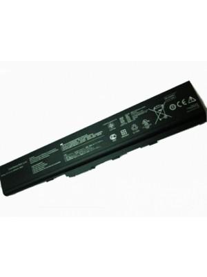 Bateria A32-N82